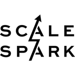 ScaleSpark